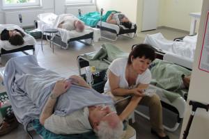 CERAGEM Tarnowskie Góry to fachowa pomoc i opieka.