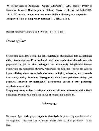 opinia-ABC_Medic_Zielona_Gora