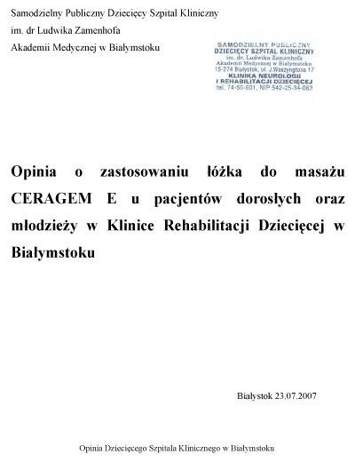opinia-DSK_o_Ceragem_E