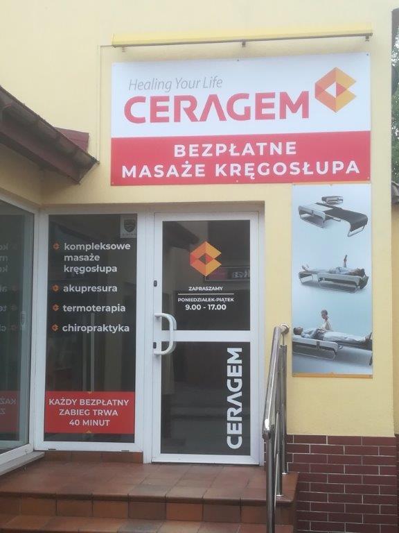 ceragem_czechowice_dziedzice_2019